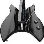 hyper-touch-guitar