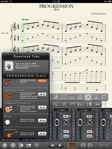 Guitar guitar tablature writer : Guitar : guitar tablature writer Guitar Tablature also Guitar ...